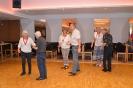Deutsch-norwegische Tanzparty_10