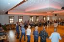 Deutsch-norwegische Tanzparty_1