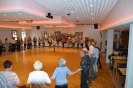 Deutsch-norwegische Tanzparty_2