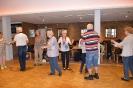 Deutsch-norwegische Tanzparty_4