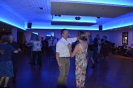 Deutsch-norwegische Tanzparty