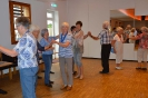 Deutsch-norwegische Tanzparty_7