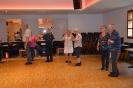 Deutsch-norwegische Tanzparty_8