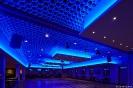 Die Neue Saalbeleuchtung