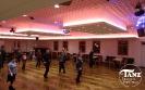Linedance Sonderabend am 07.02.2015_1