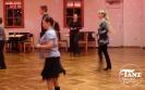 Linedance Sonderabend am 07.02.2015_6