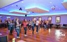 Tanz-Workshop Klaus-Groth-Schule_1
