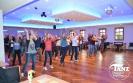 Tanz-Workshop Klaus-Groth-Schule_2