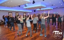 Tanz-Workshop Klaus-Groth-Schule_4