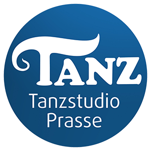 ADTV Tanzstudio Birgit Prasse